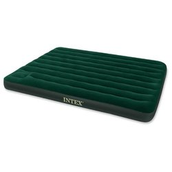 Intex Downy Bed (66929)