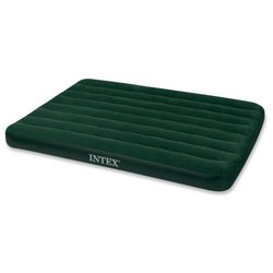 Intex Prestige Downy Bed (66968)