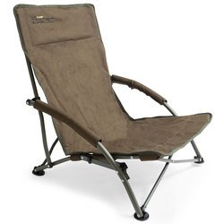 Кресло AVID CARP TRANSIT Super Low Chair