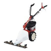 Сенокосилка Eurosystems P55 675 Series Motor Mower