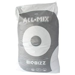 Субстрат BioBizz All-Mix 50 л.