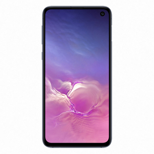 Samsung Galaxy S10e 6/128GB (черный)