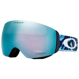 Маска Oakley Flight Deck XM Goggle