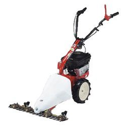 Eurosystems Bilama M210 625 Series Motor Mower