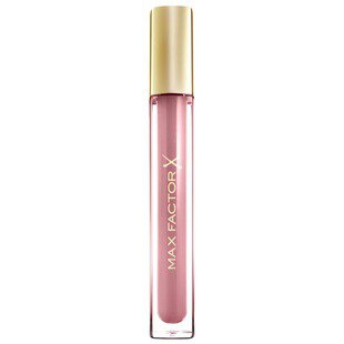 Max Factor Блеск для губ Colour Elixir Gloss