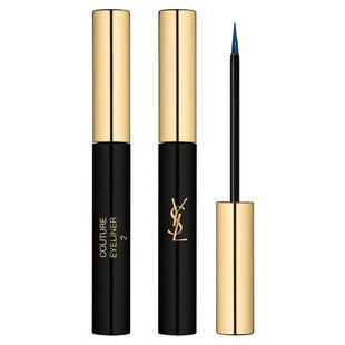 Подводка Yves Saint Laurent