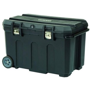 Ящик-тележка STANLEY Mobile Job Chest 1-93-278 96.2 х 57.8 x 59.1 см