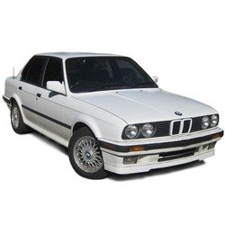 BMW 3 седан II 320 is