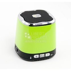 Liberty Project Dogo DG620 (зеленый)